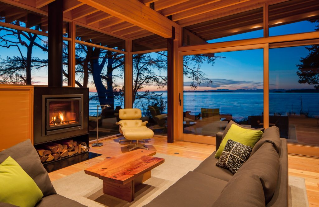 seattle fireplaces 7
