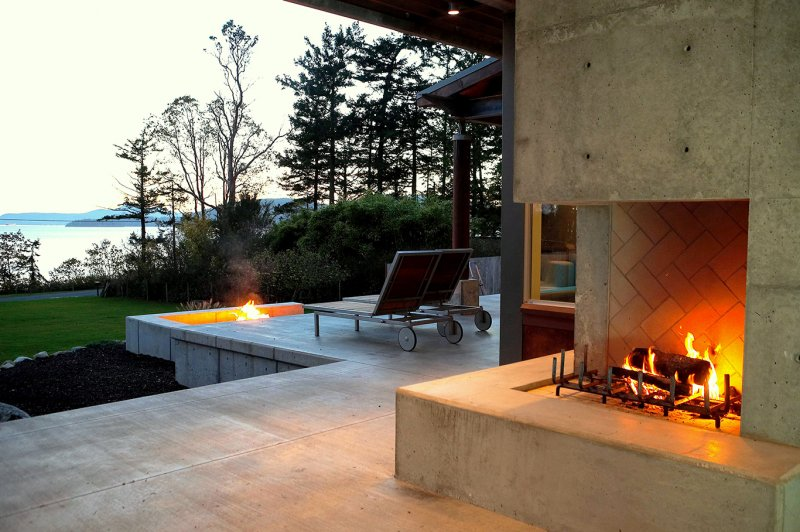 seattle fireplaces 8