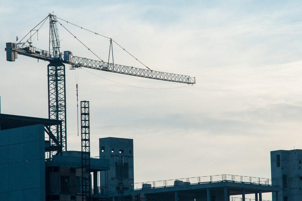 toronto-condo-crane
