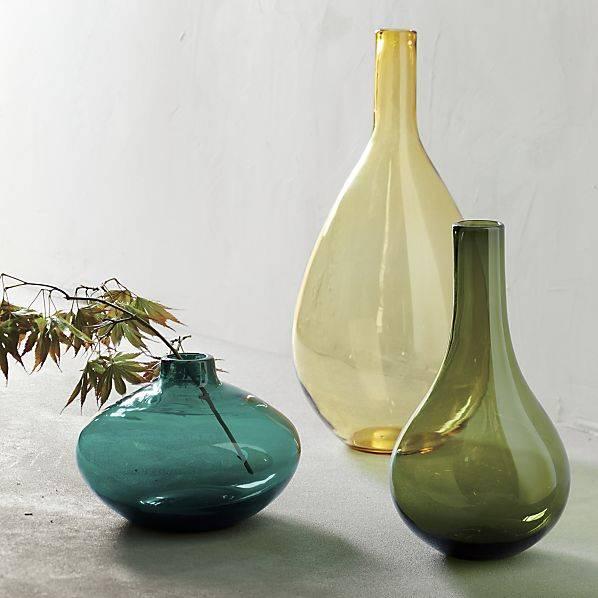 vases-compressed