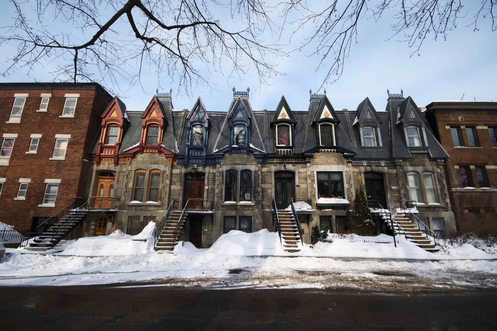 victorian-houses-montreal