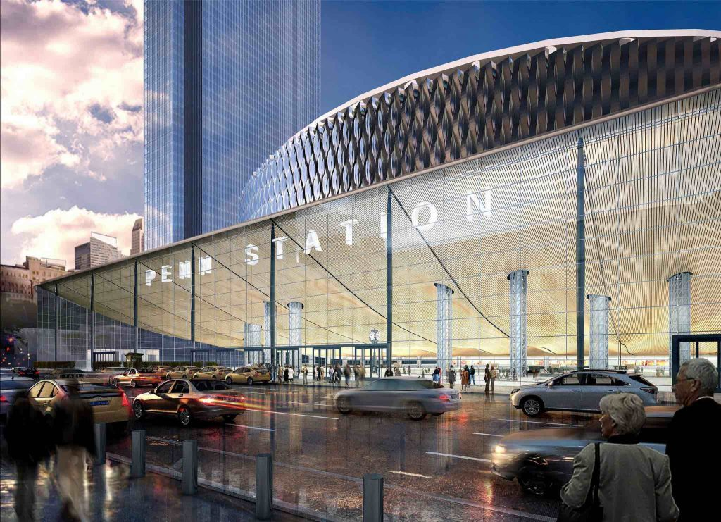 8th-avenue-penn-station