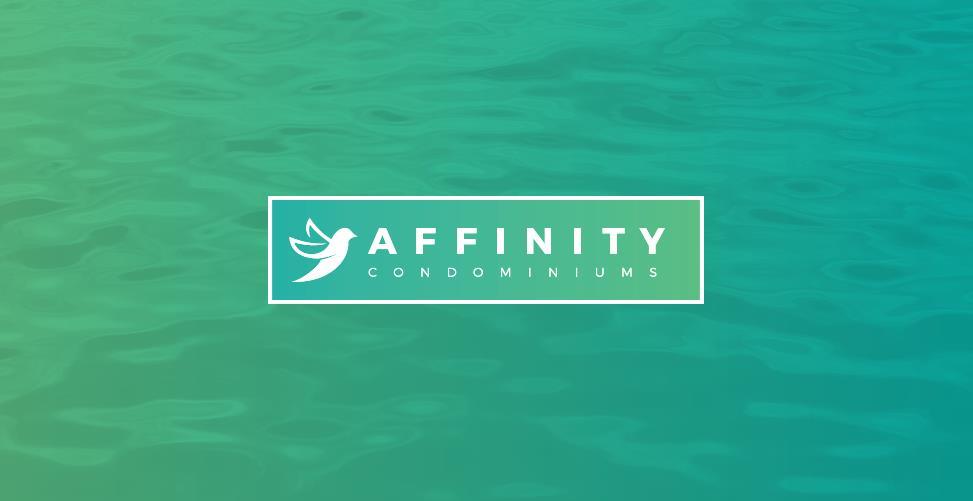 Affinity_condo_logo