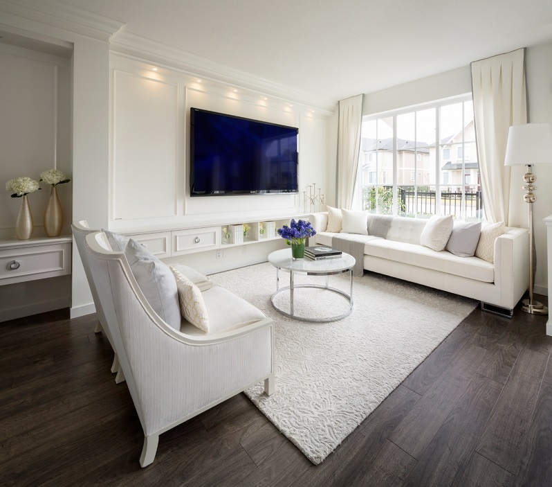Brighton at Westerleigh Abbotsford townhomes 1