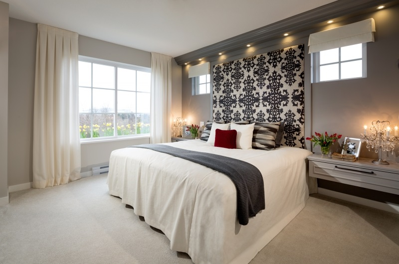 Brighton at Westerleigh Abbotsford townhomes 4