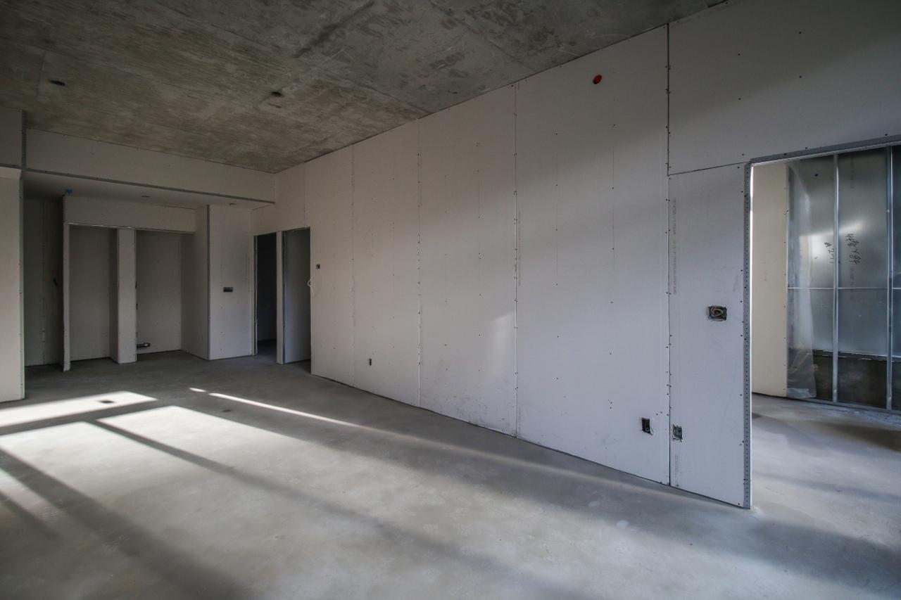 Fabrik_Construction5