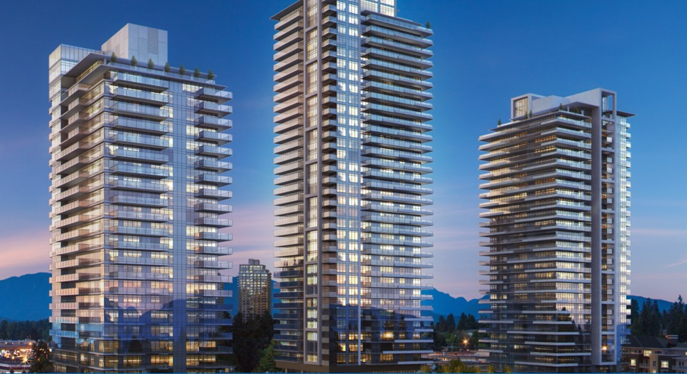 Lougheed-Heights-Coquitlam-condos