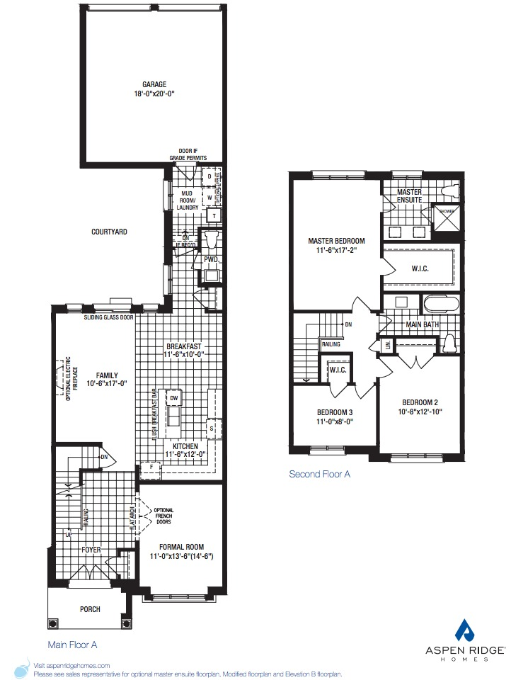 Maris_Floorplan
