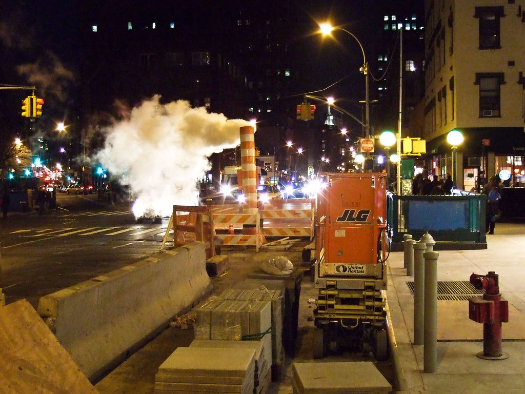 NYC Steam Pipe-compressed