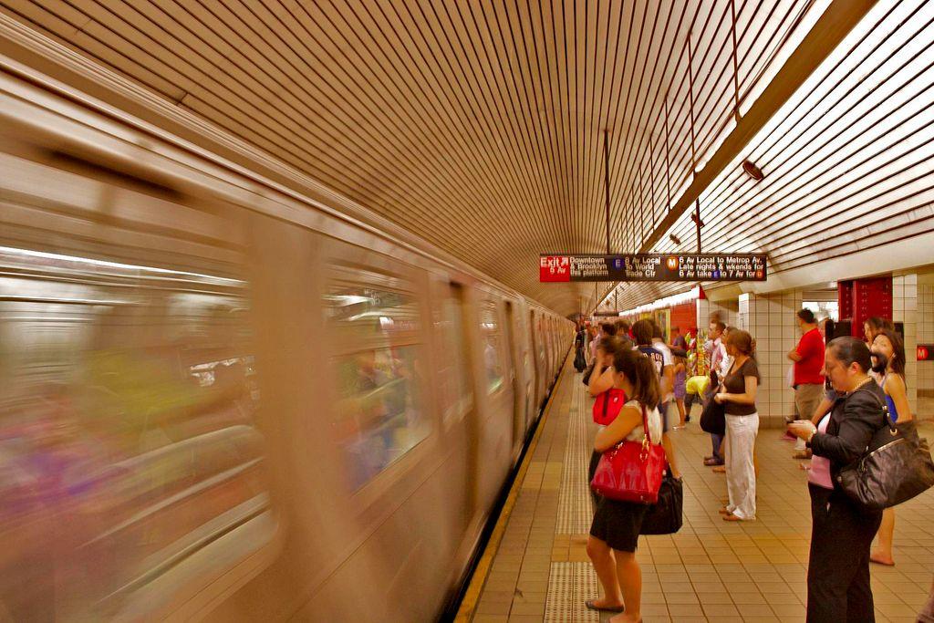 NYC Subway-compressed
