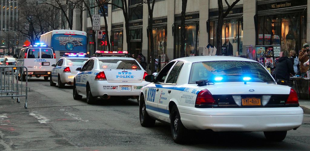 NYPD data release-compressed