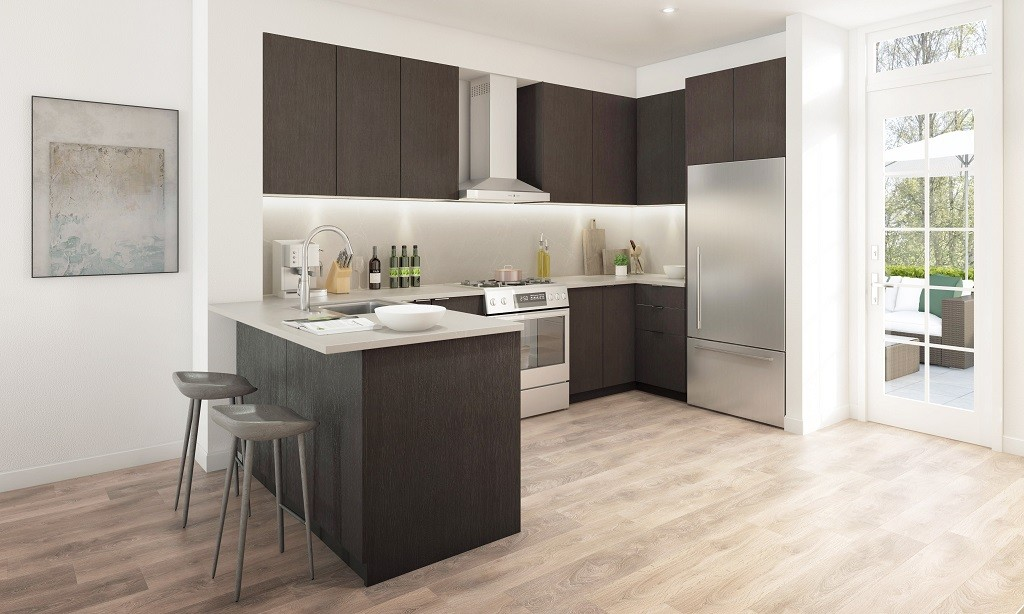 Osler-Residences-Vancouver