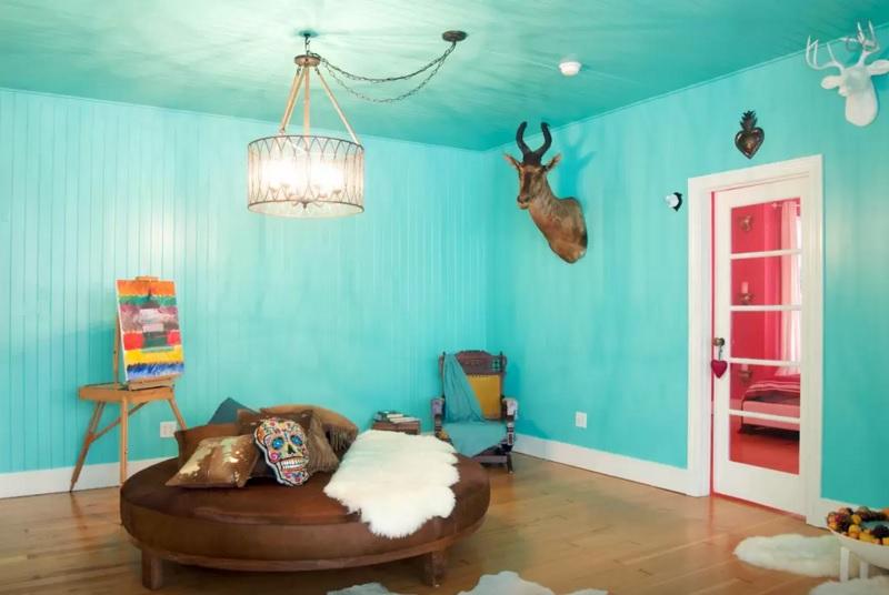 SF airbnb-5