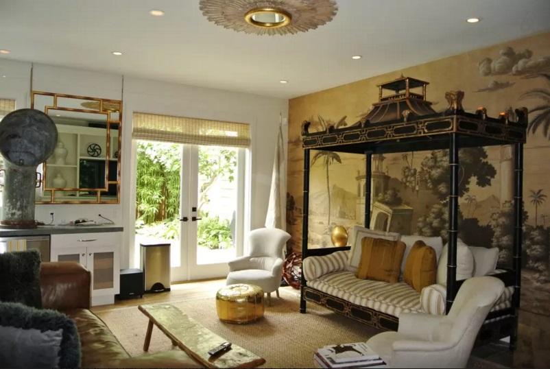 SF airbnb-6