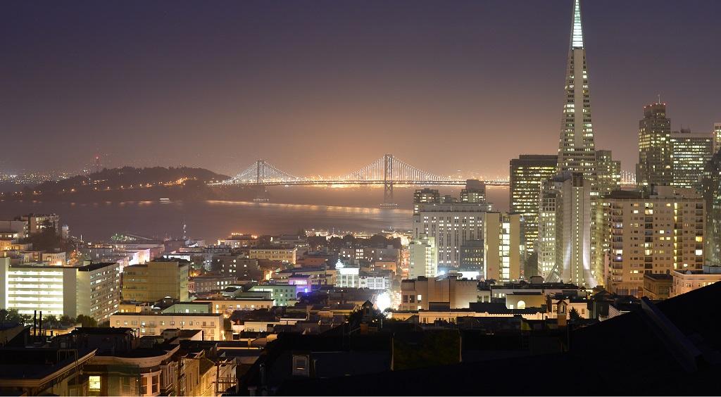 San Francisco rental prices