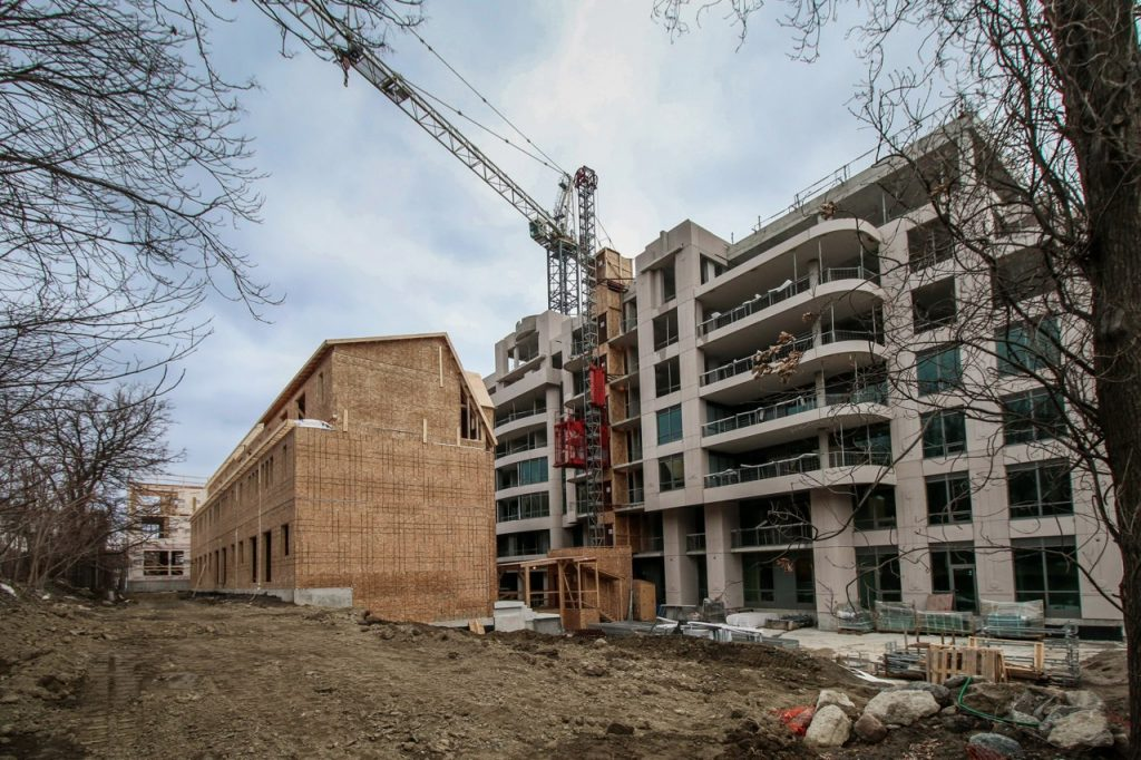 SouthHillOnMadison_Construction1