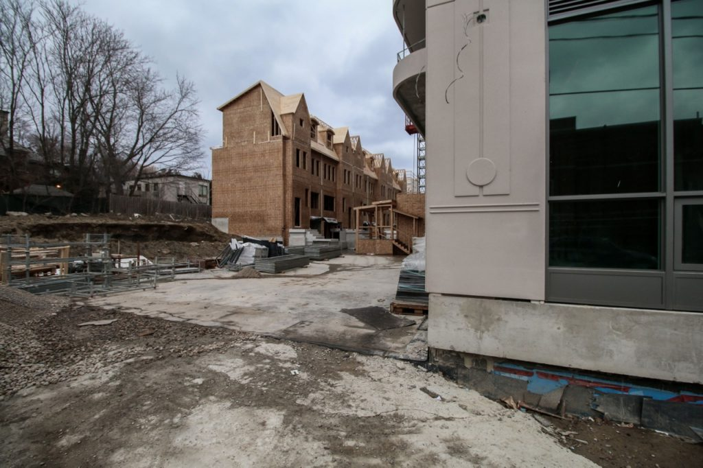 SouthHillOnMadison_Construction3