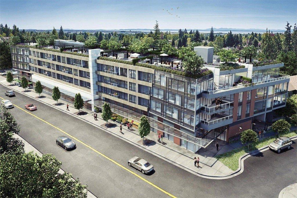 Sterling-Vancouver-condos-1024x682