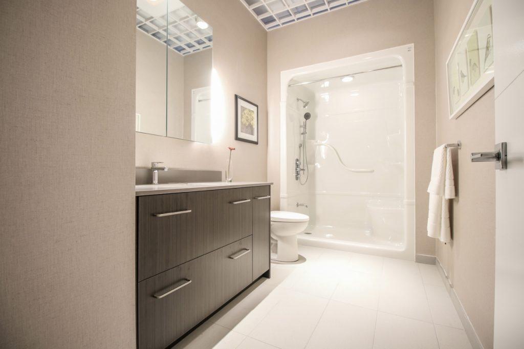 TrinityRavineTower_Bathroom