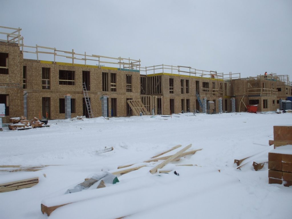 WyldewoodCove_Construction6