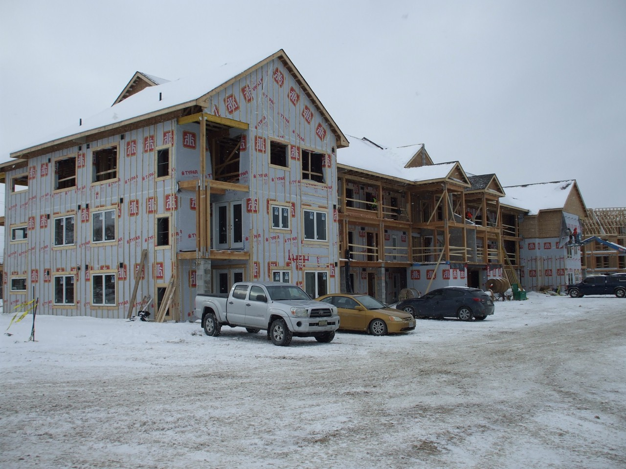 WyldewoodCove_Construction9