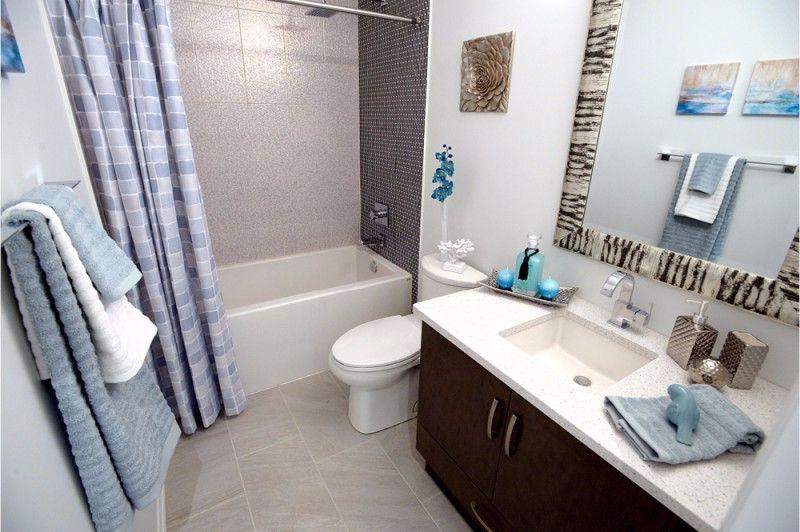 bathroom-compressed (4)