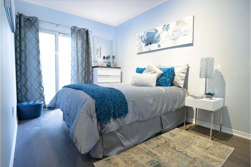bedroom-compressed