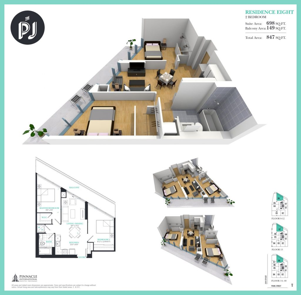 buzzbuzzhome-3d-floorplan-the-pj