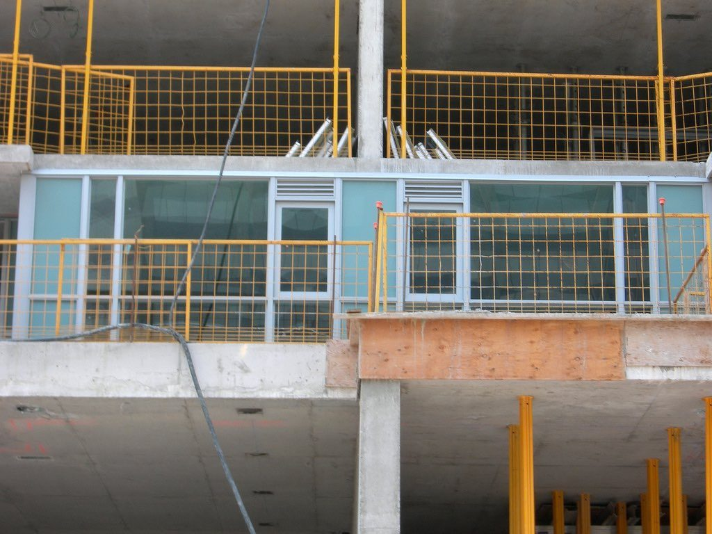 condo-construction