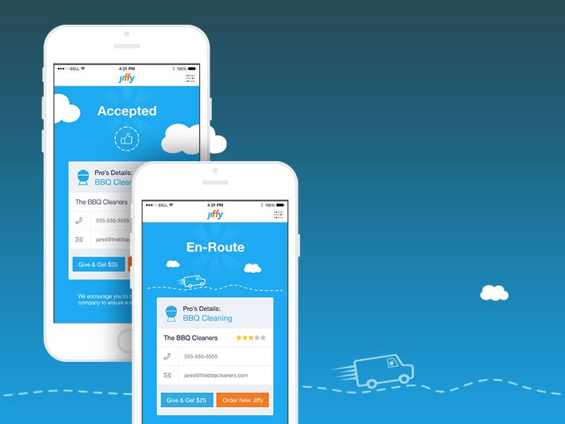 dribbble_enroute (1)-compressed