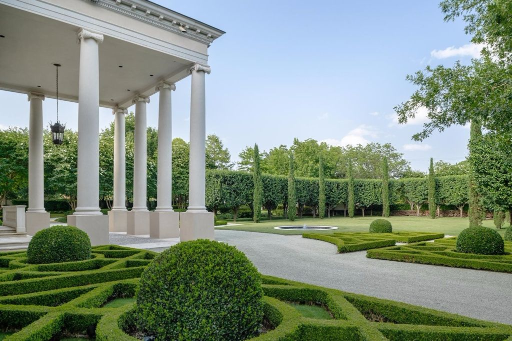 gardens-compressed