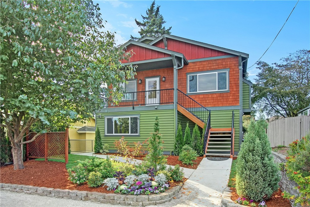 hot-homes-seattle-4