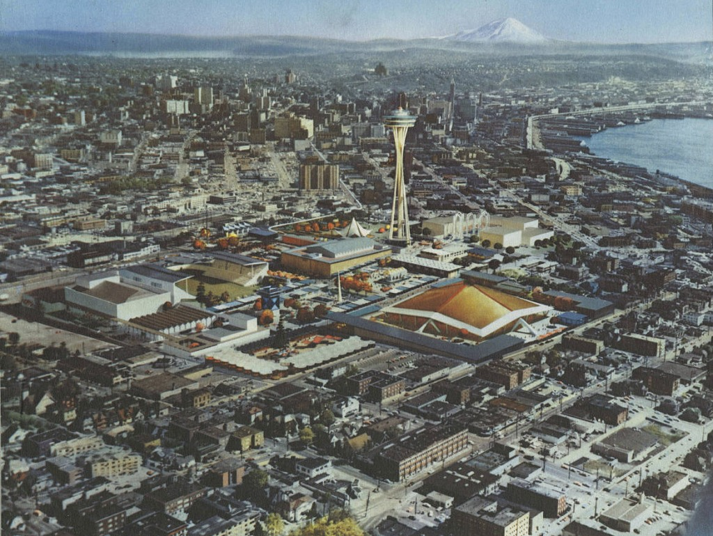 retro-seattle-1960s-1-compressed