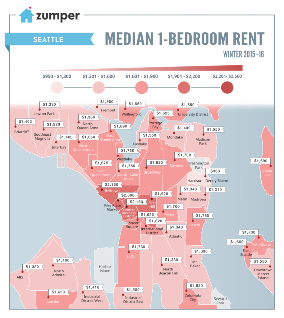 seattle-neighborhood-rent-1