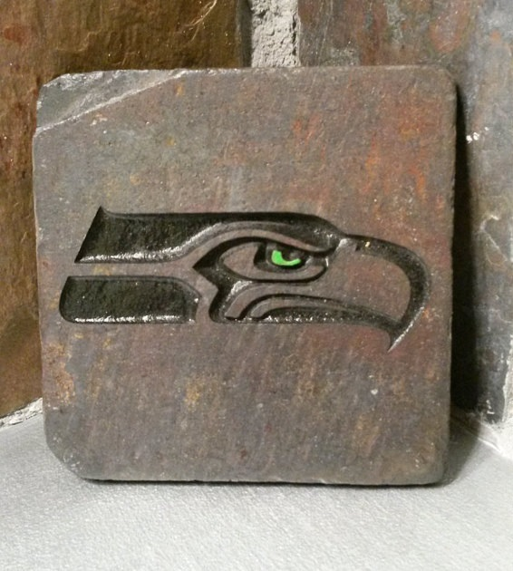 seattle seahawks decor 1