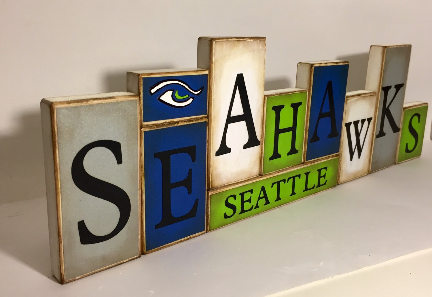 seattle seahawks decor 10