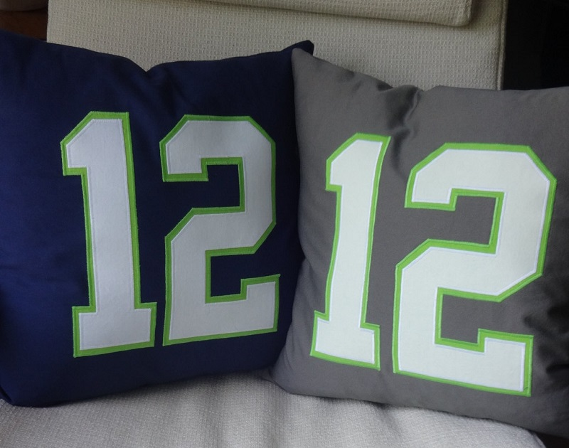 seattle seahawks decor 13