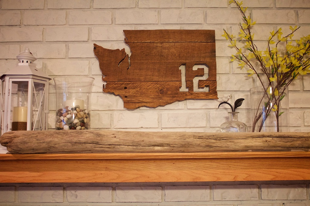 seattle seahawks decor 4