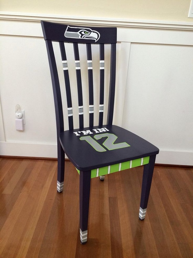 seattle seahawks decor 5