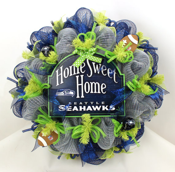 seattle seahawks decor 6
