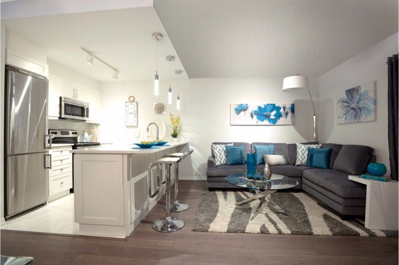 wide angle kitchen-living-compressed