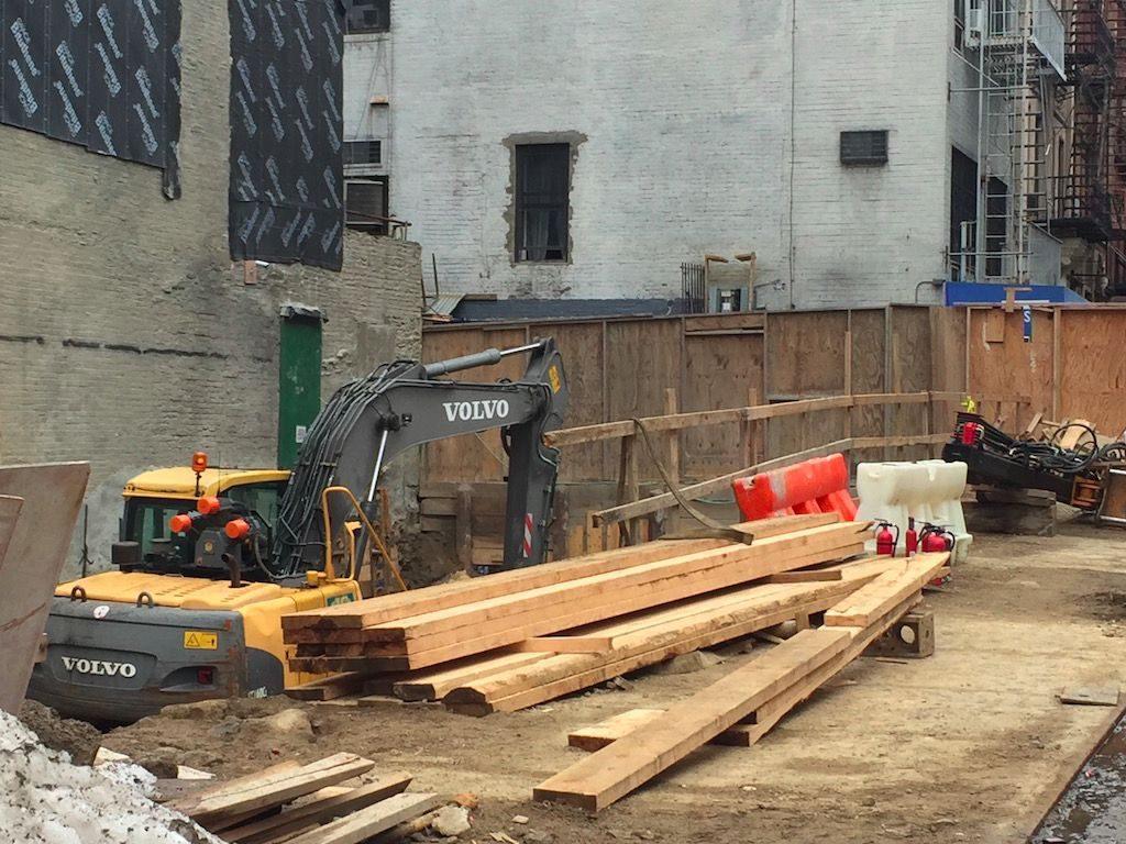 1444 third avenue construction 2