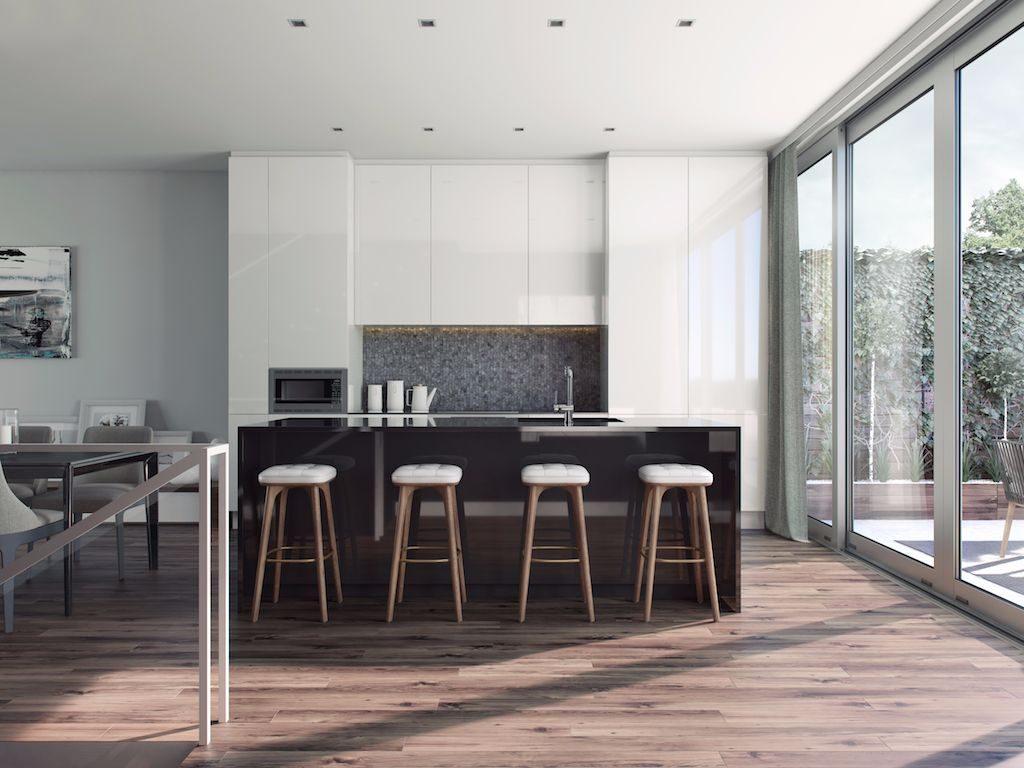 Armani_Kitchen-compressed