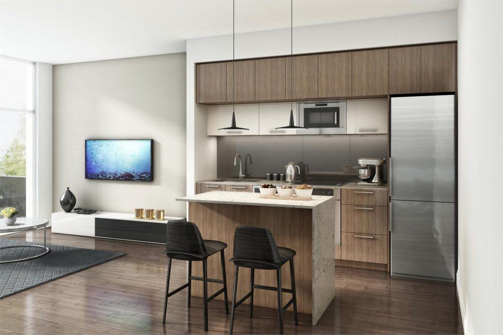 Avenueon7_Kitchen