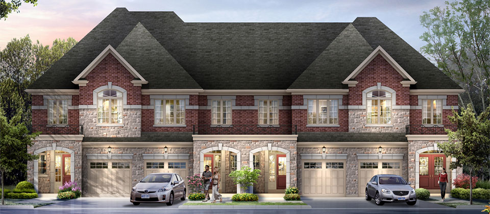 BeaconHill_Townhome_Exterior2