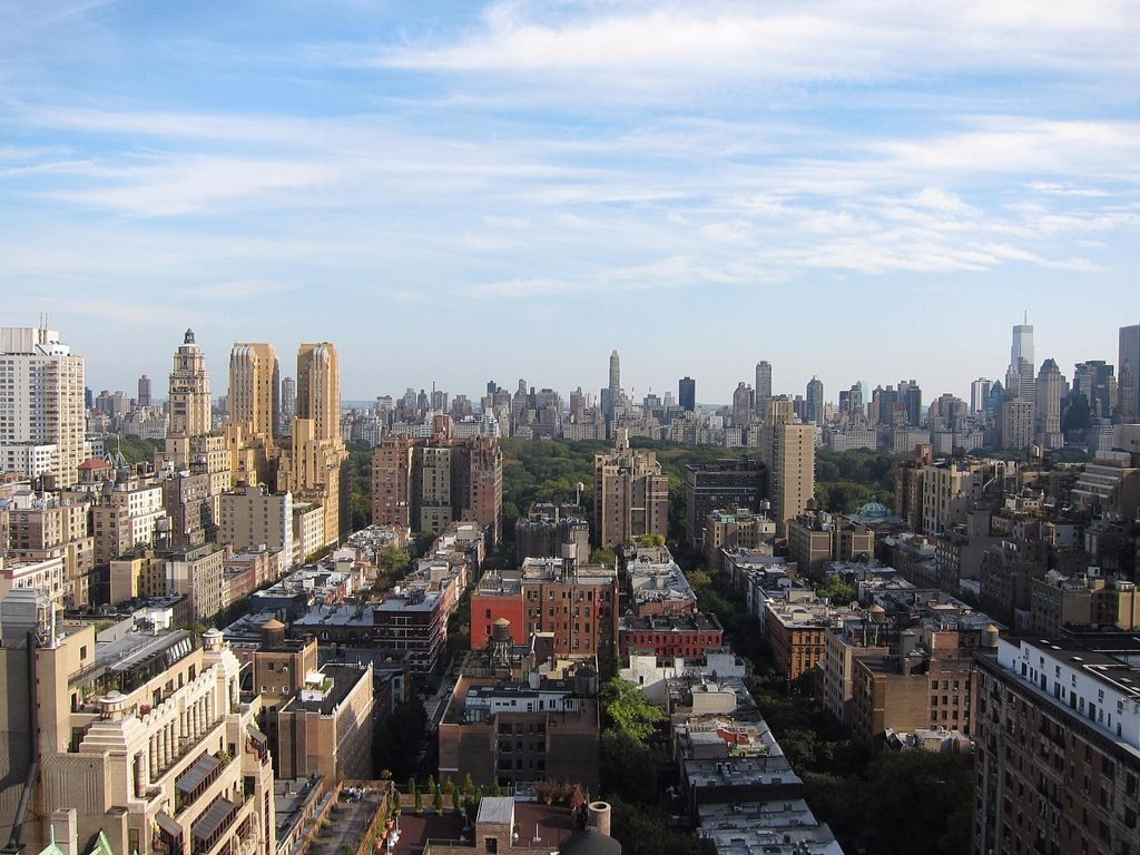 Elliman Rental Market Report