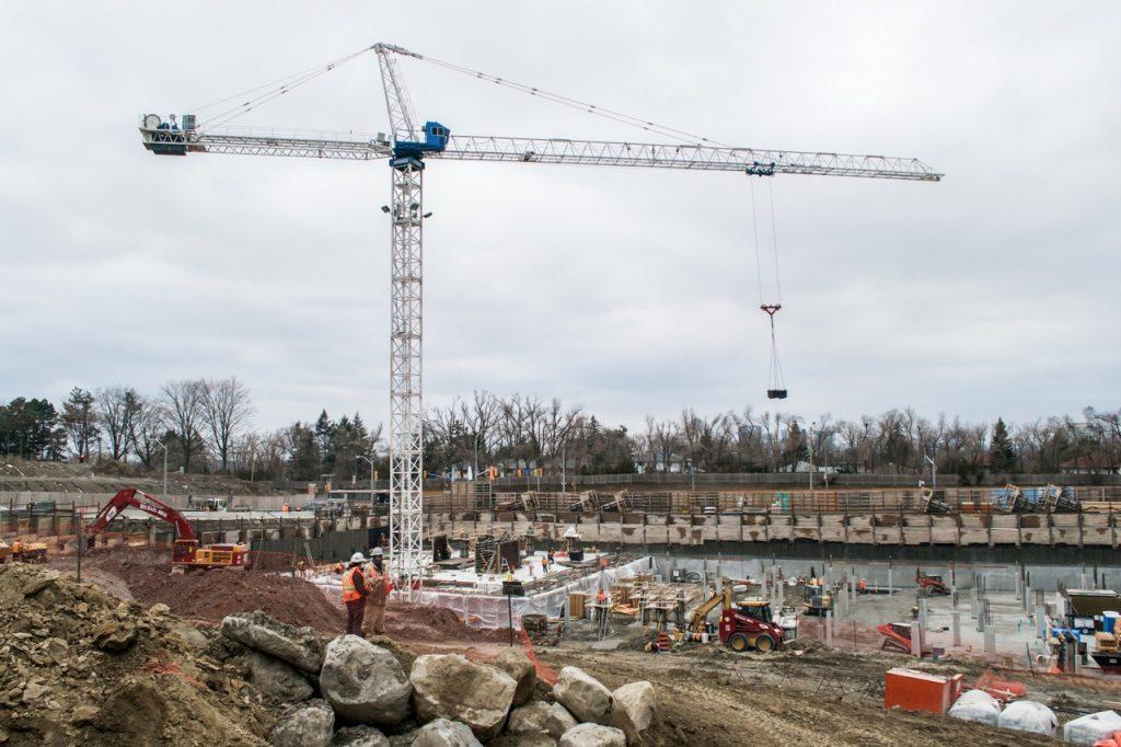 EmeraldCity_Construction1