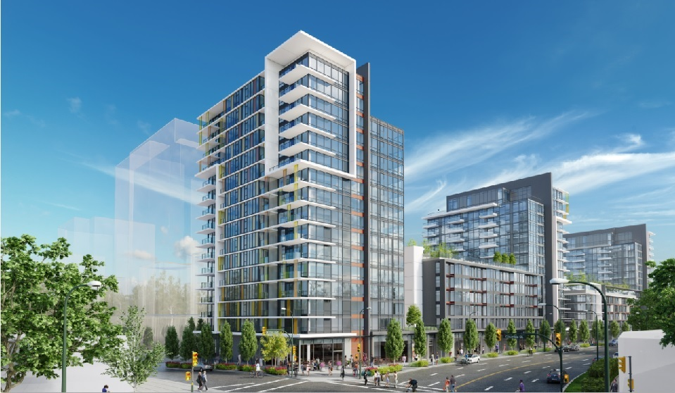 Epic-at-West-Vancouver-condos2