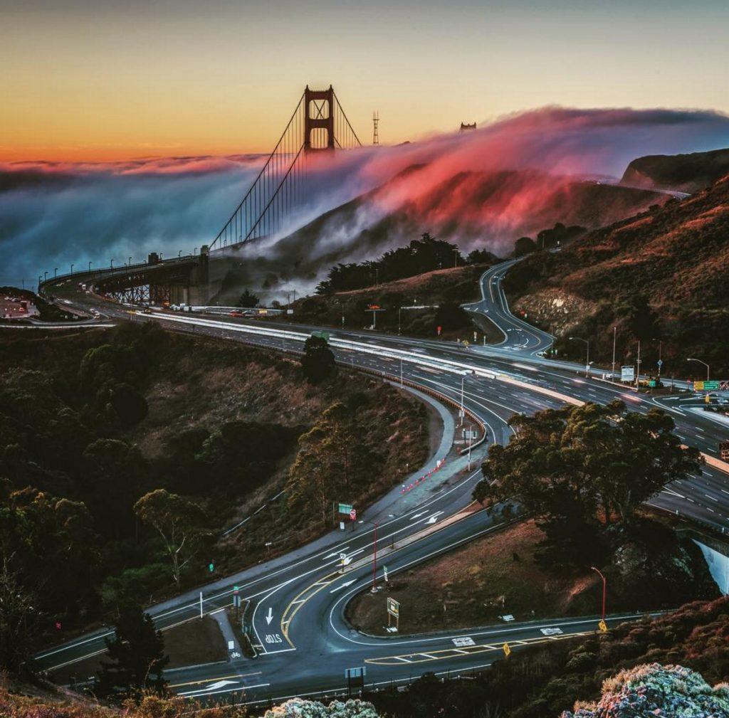 Instagramarama49_San Francisco