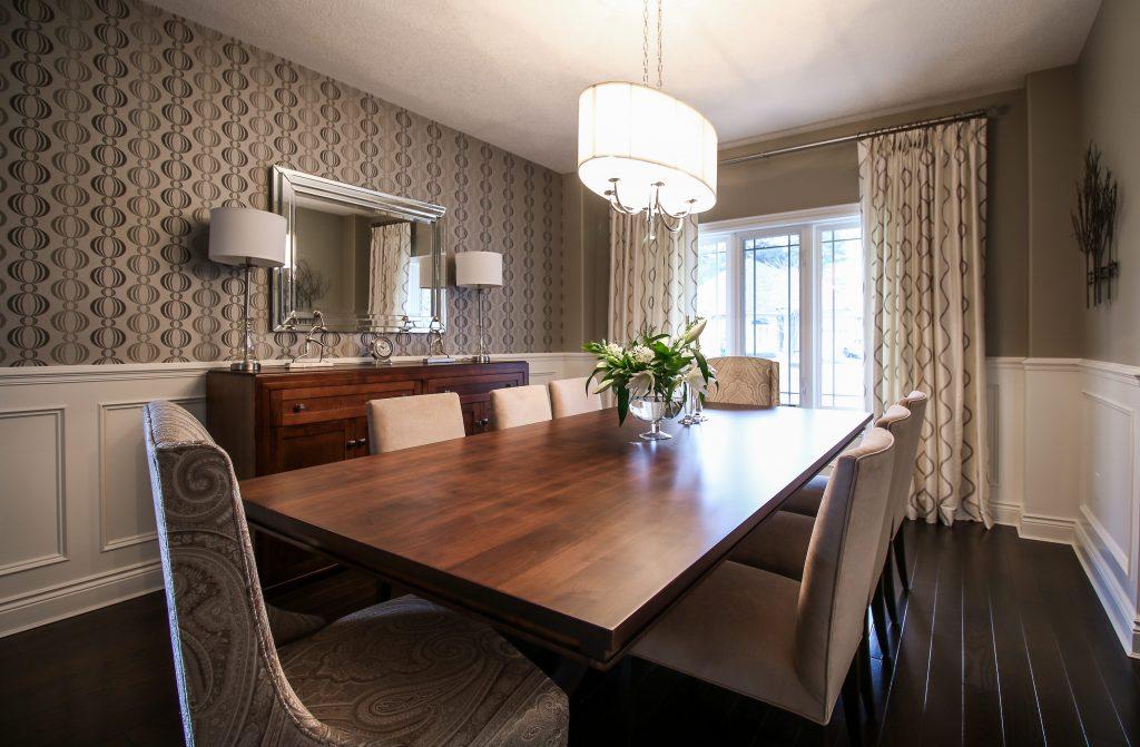JP dining room-min